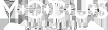 MODUS RESTAURANT Логотип