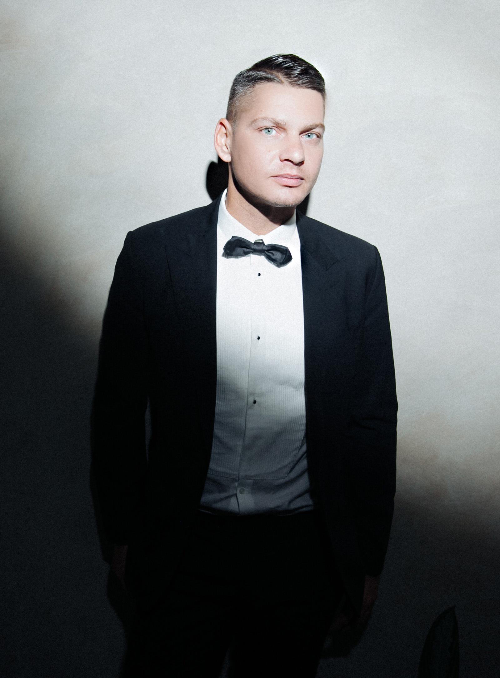 Александр Корытников